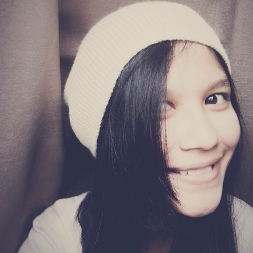 gadisselia's avatar