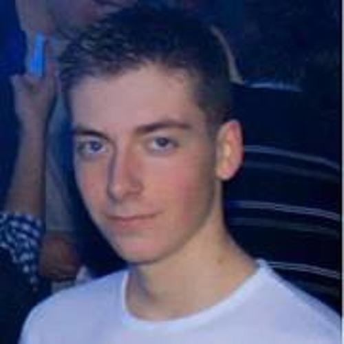 Thomas Rottie's avatar