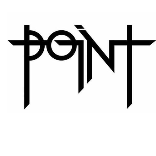 pointband's avatar
