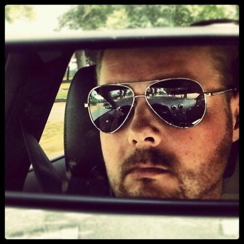 Rainer Anders's avatar