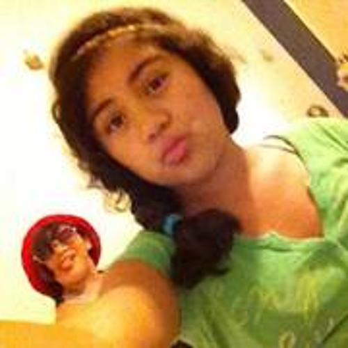 Emily Castro 5's avatar