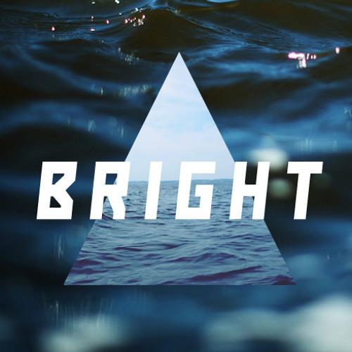 brightTRIANGLE's avatar