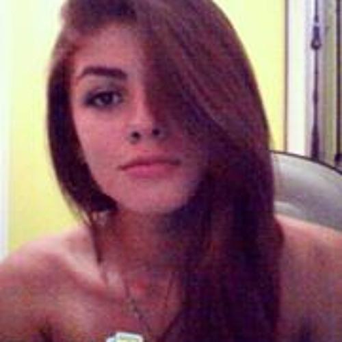 Lavínia Muniz's avatar