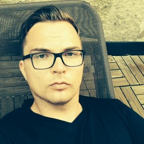 mΛd mΛx's avatar