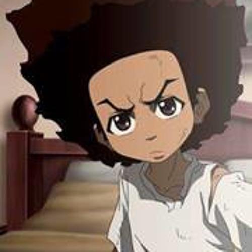 Ti Chabin 5's avatar