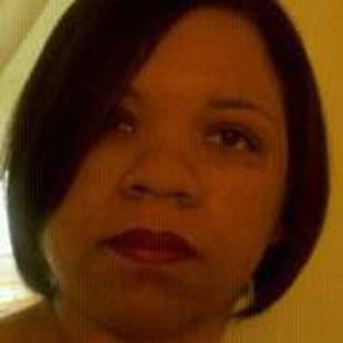 Rosie Davis 8's avatar