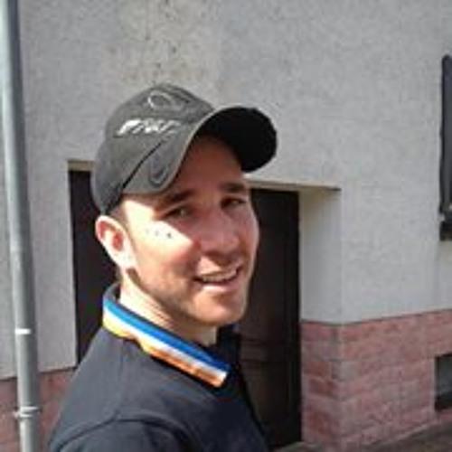 vikminitek's avatar