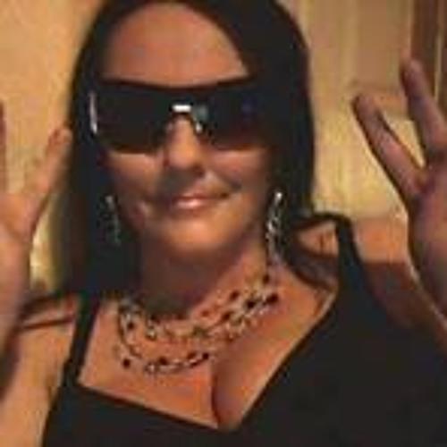 Trina Robson's avatar
