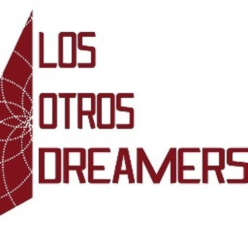 losotrosdreamers's avatar