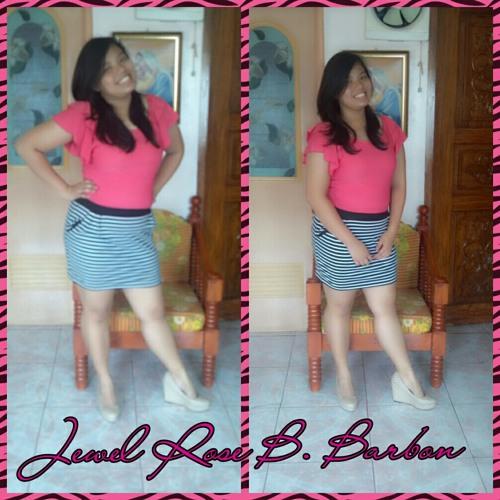 jbarbon's avatar