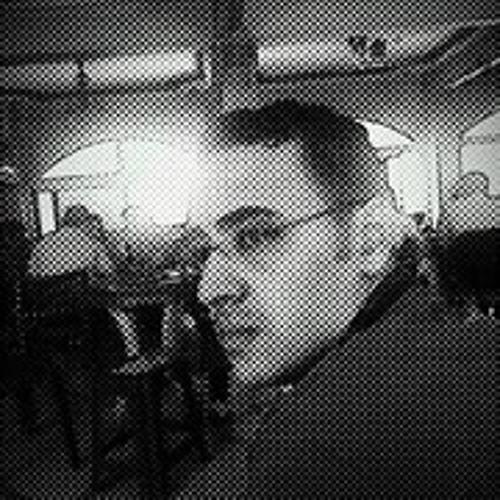 Ibrahim Ahmed Eldolail's avatar