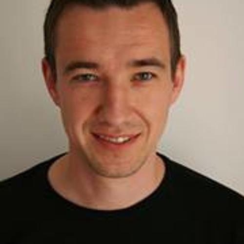Lutz Kohl's avatar