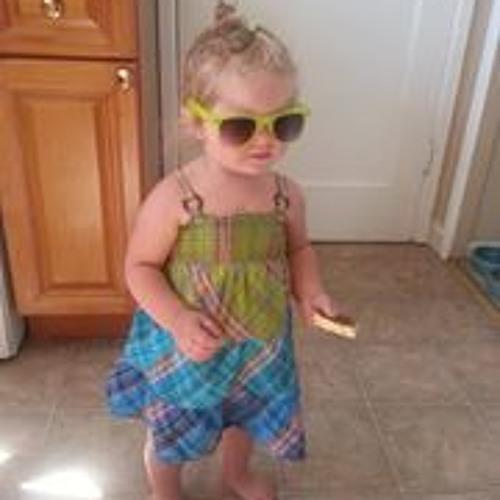 Adrianna Lilly Lyla's avatar