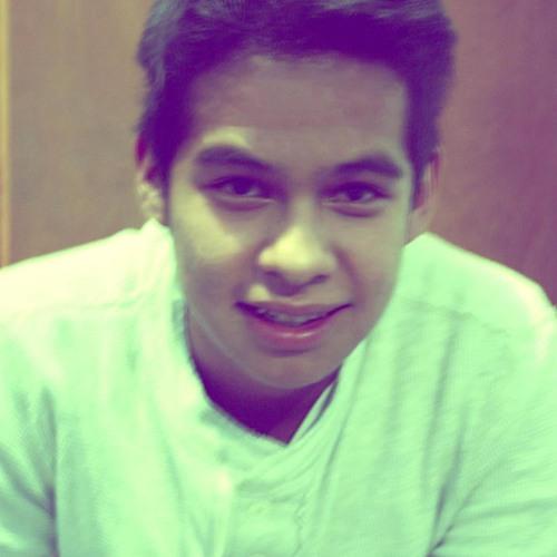 Sunligth.'s avatar