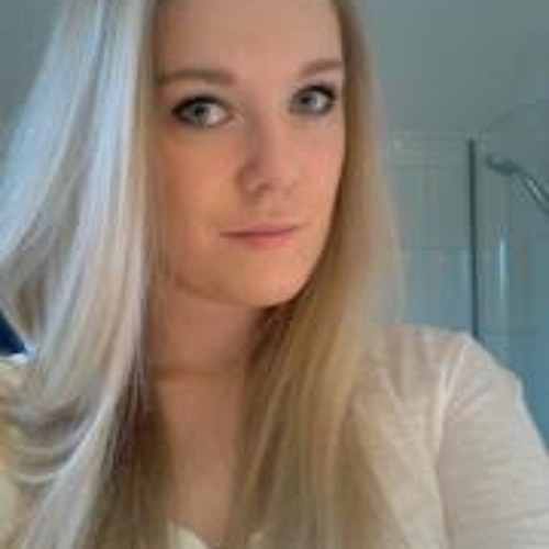 Linn Alexsandra Thoresen's avatar