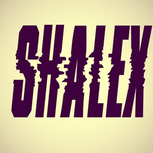 Shalex - Combo (Supported By Swanky Tunes In Record Club # 49)