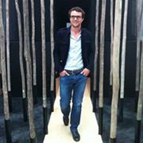Charles Velter's avatar