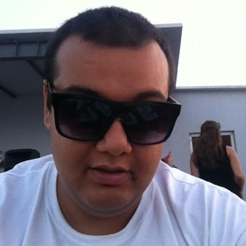 dumitale's avatar