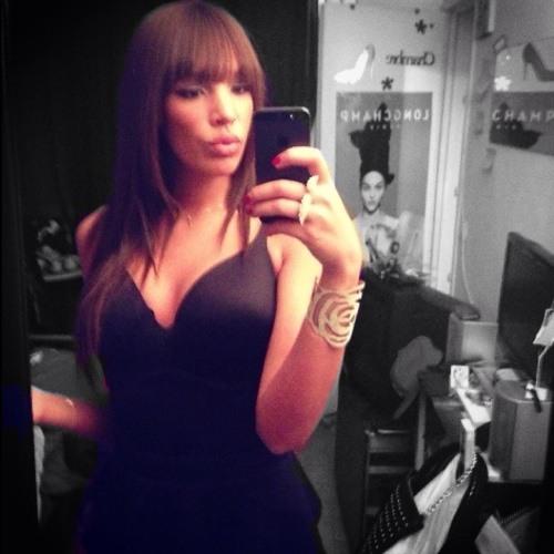 Shaïnez's avatar