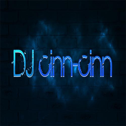 DJ cinn-cinn's avatar