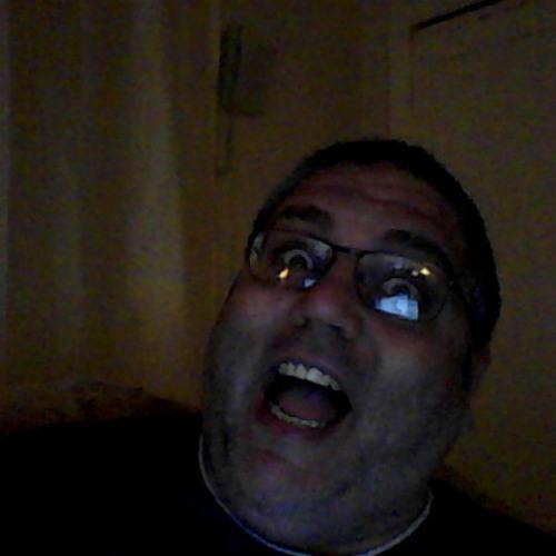 John Deruvo's avatar