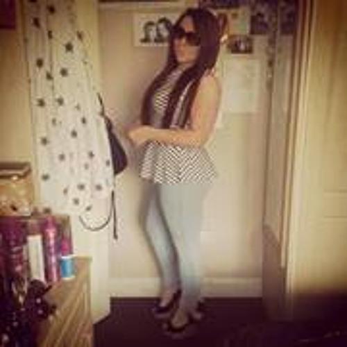 Katy Stephenson's avatar