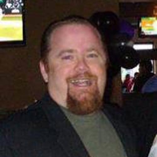 Steve Swift 2's avatar