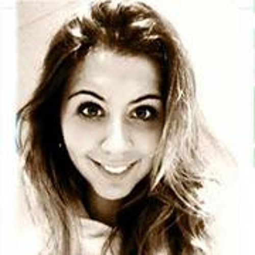 Eduarda Simao's avatar