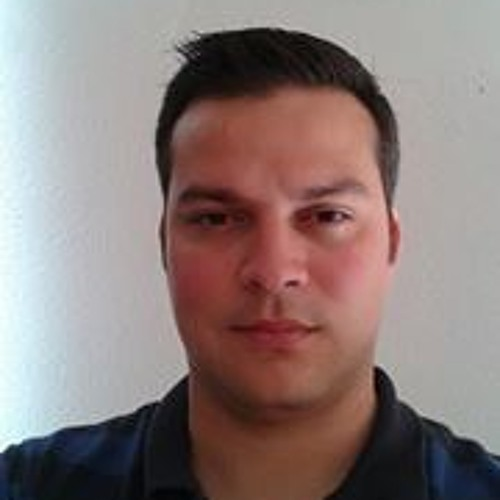 Ramb34's avatar