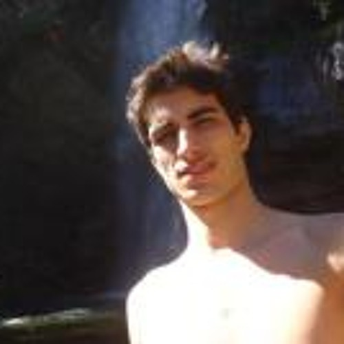 Rafael Neto 7's avatar
