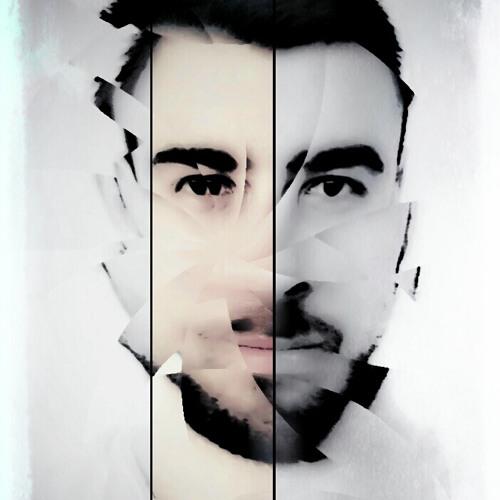 Mark Kavas's avatar