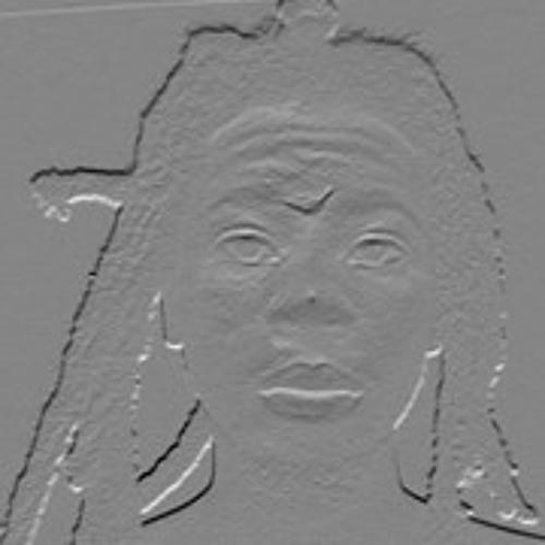 $liNk P3Nn¥'s avatar