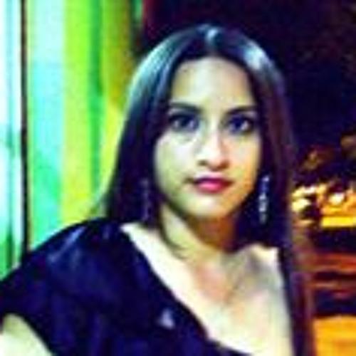 LuAna Gutierres's avatar