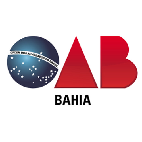 OAB Bahia's avatar
