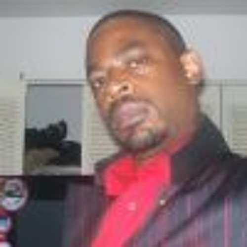 Bryant Chandler 2's avatar