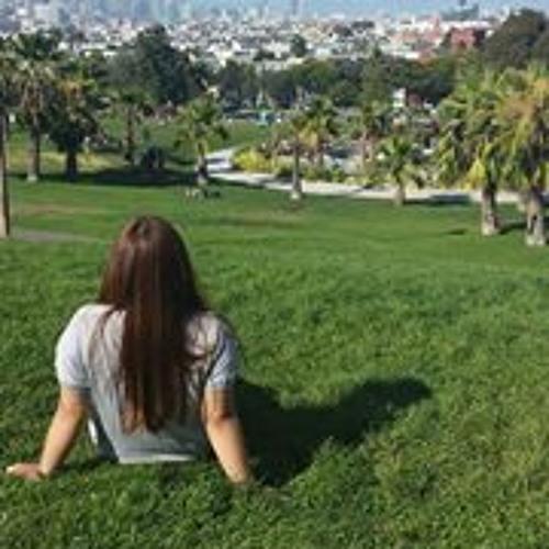 Katrina Alcantara's avatar