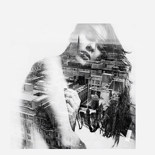 goaleksandra's avatar