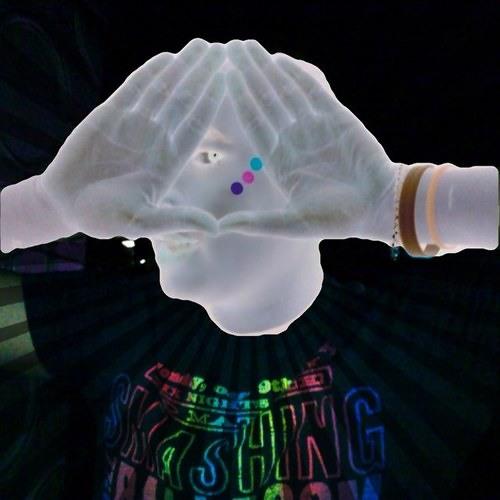 byronjason's avatar