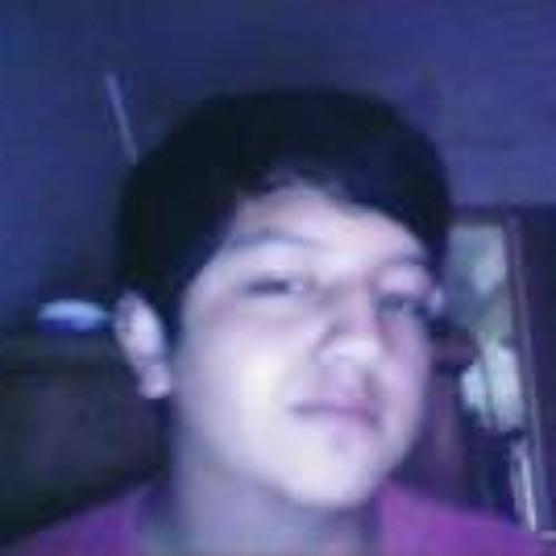 Diego Flores Gutiérrez's avatar