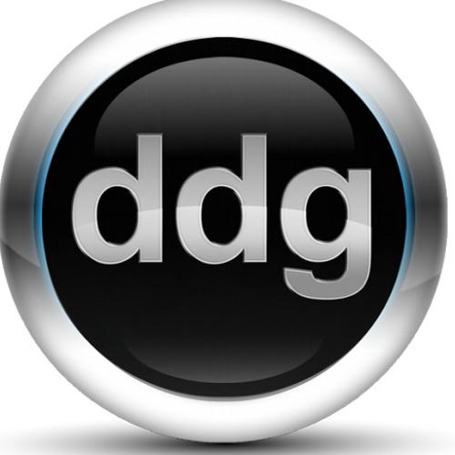 Nota en radio a Diego Gonzalez DDG