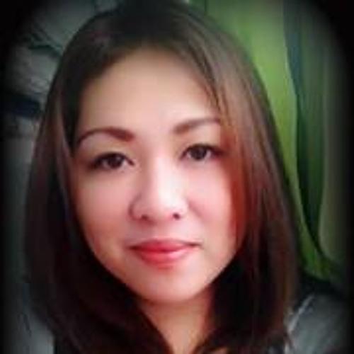 Lanie Rosauro's avatar
