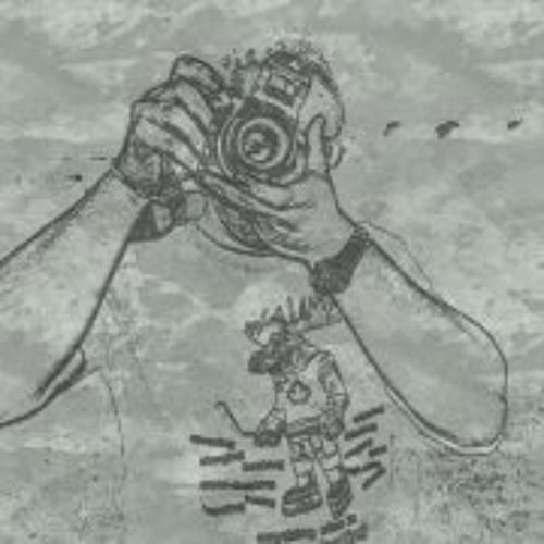 Bedoo Bedear's avatar