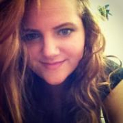 Vanessa Van Dewalli's avatar