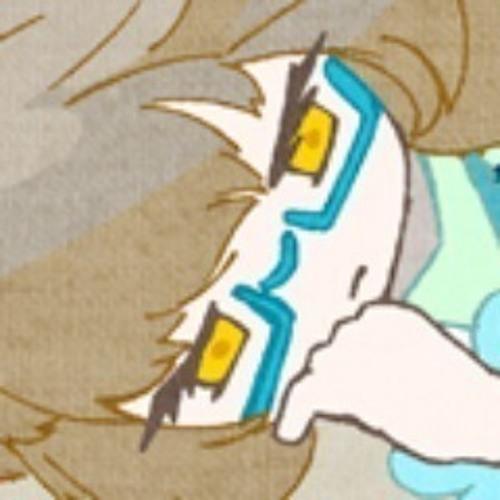 トンデモ未来空奏図-sasakure.Uk's avatar