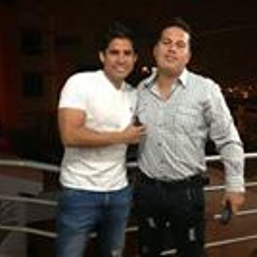 Rafael Feijoo Mendoza's avatar