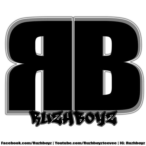 RuzhBoyz's avatar