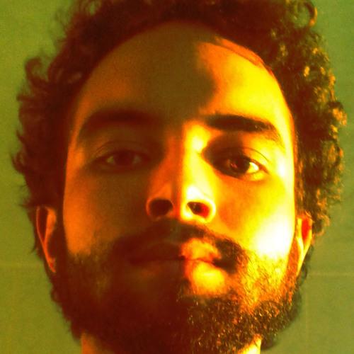 Felipe Ivanicska's avatar