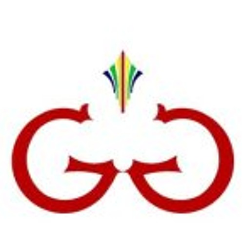 Gamal Gayar's avatar