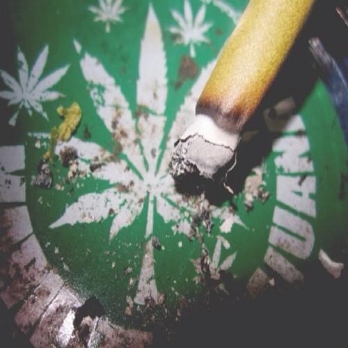 stoner_420___'s avatar