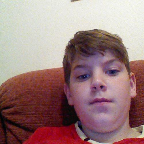 james2025's avatar